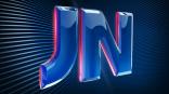 JN-2009-peq